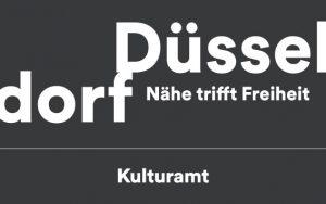 sponsoring_kulturamt_sw