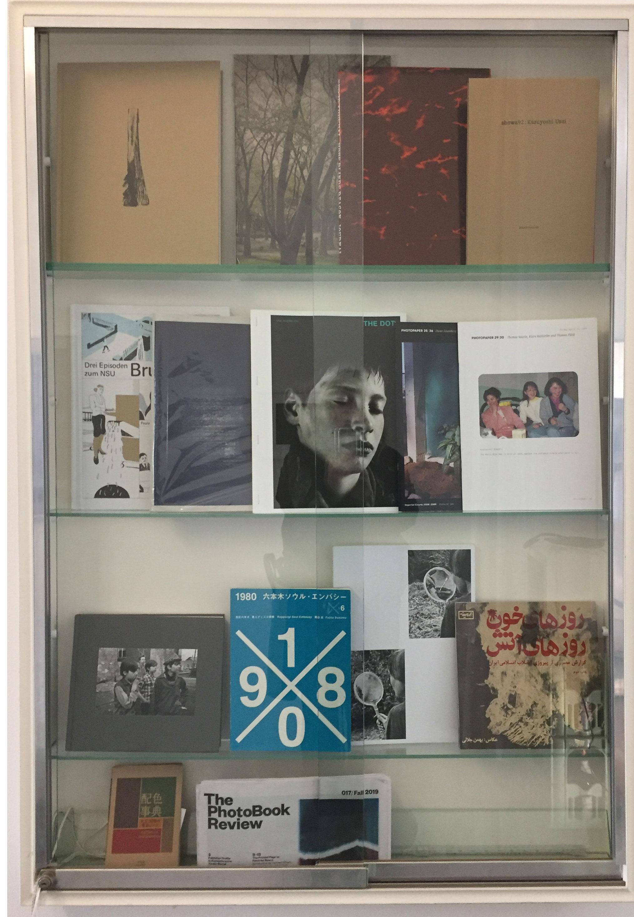 vitrine6-img_0390