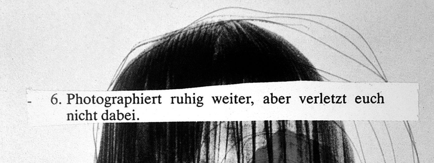 poster_kipp