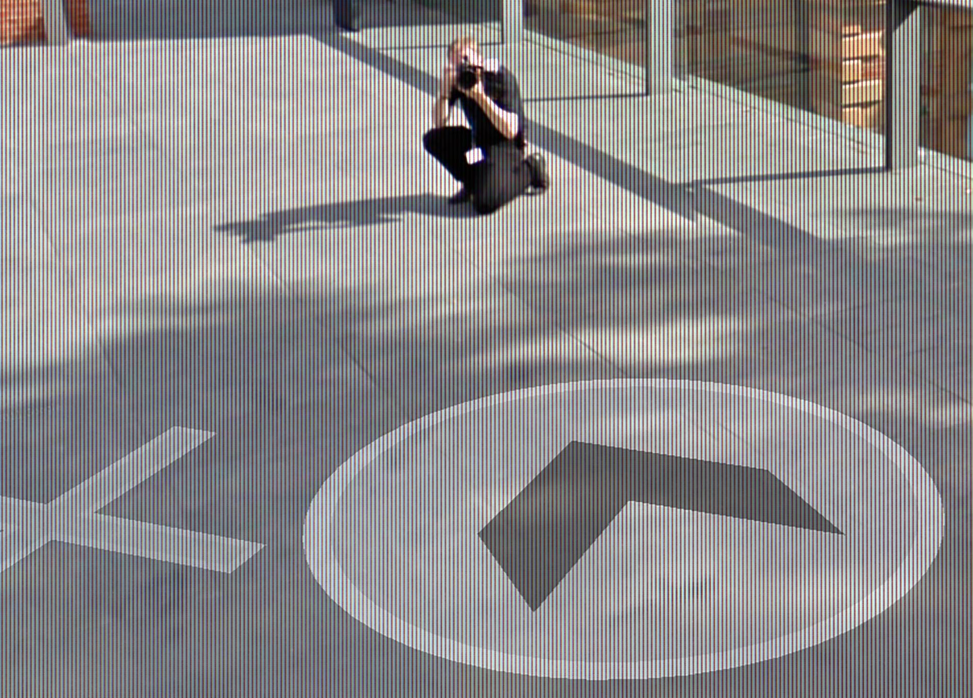 favourite_1_observatorium_streetview-kopie