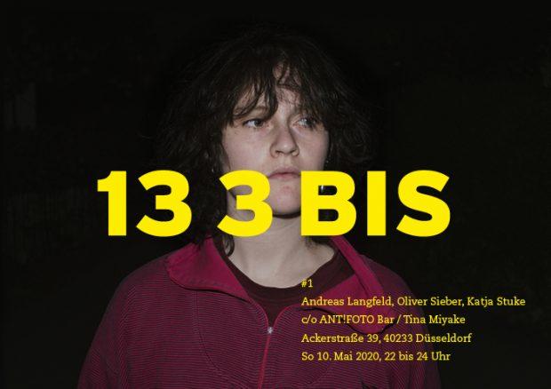 133bis_flyer2