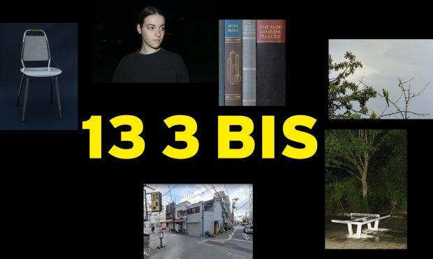 133bis_flyer_juni