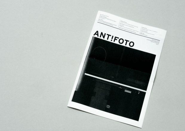 antifoto_mag_1